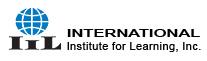 International-Institute-for-Learning