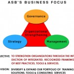 businessfocus_new
