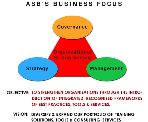 businessfocus_new